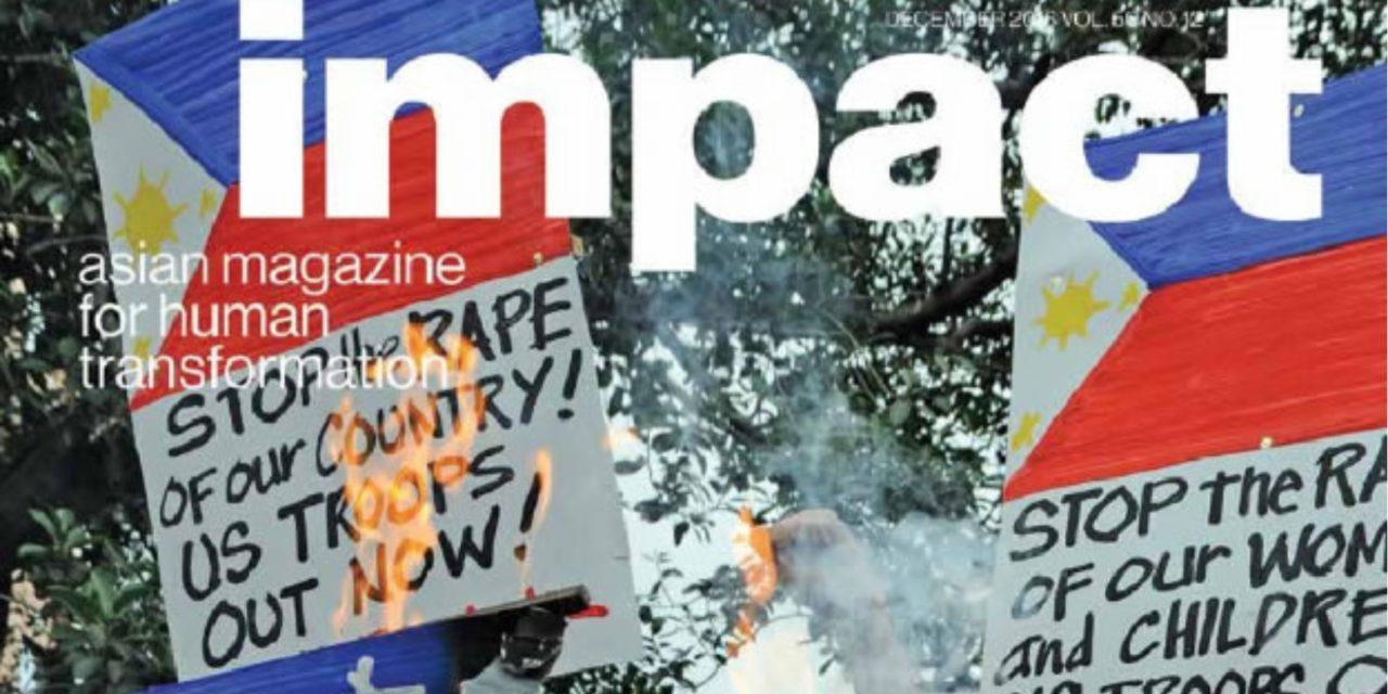 IMPACT Vol 50 No 12