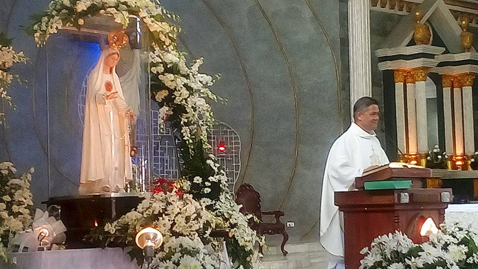 Laity told: Talk to lawmakers about death penalty