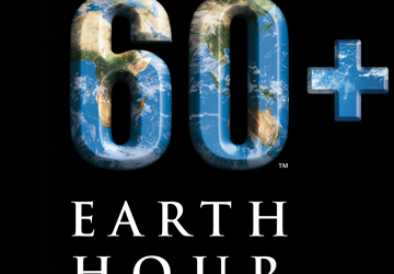 Catholics urged to join Earth Hour