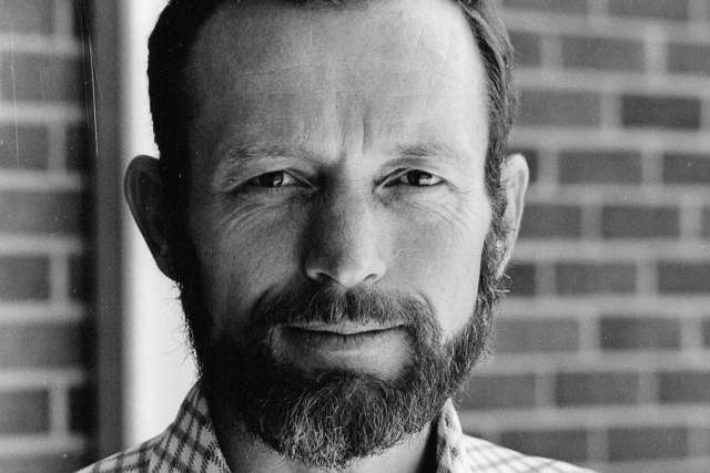 Fr. Stanley Rother, first US-born martyr, to be beatified in September