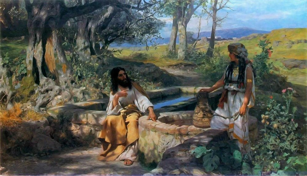 The Christian Community as a People Living  on the Wisdom of God