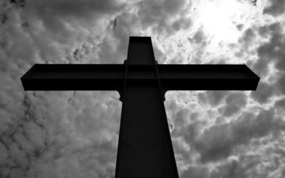 Christians are the most widely targeted religious group in the world