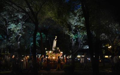 Cebu to host Marian World Congress