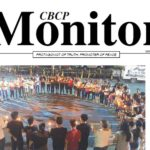 CBCP Monitor Vol 21 No 10
