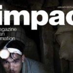 IMPACT – January 2017