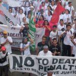 Give 'restorative justice' a chance — bishop