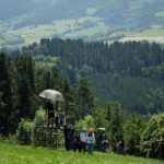 Public invited to retrace St. Ignatius' steps in Spain
