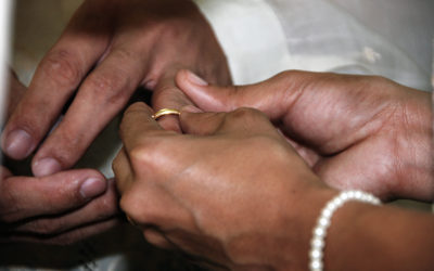 Survey says: Most Catholics in US reject Church teaching on cohabitation
