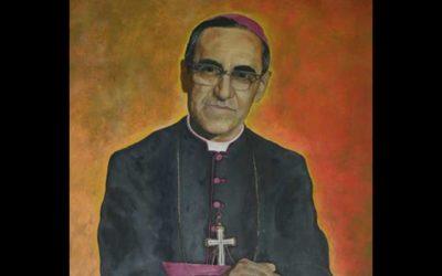 El Salvador cardinal says Facebook account posting Romero rumors is not his