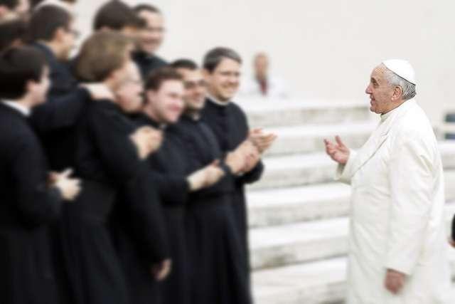 For historic Philadelphia seminary, enrollment hits a new peak