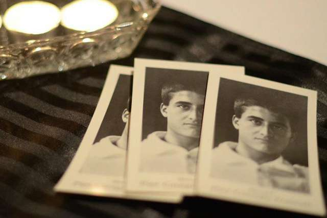 Could the canonization of Bl. Pier Giorgio happen next year?
