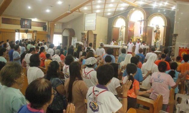 'BECs help reach the marginalized'