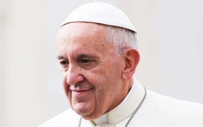 SSPX bishop signs letter claiming Pope Francis enables error