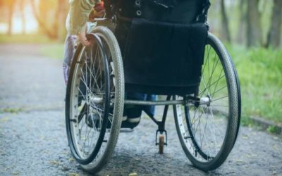 UK slammed for media portrayal of people with disabilities