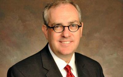 EWTN chairman encouraged by changes to HHS mandate