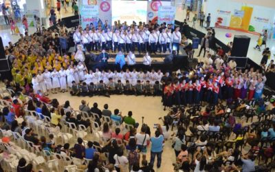 Concert to benefit retired priests