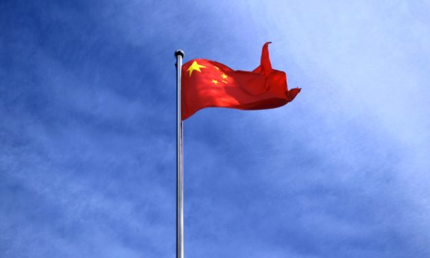 China's president seeks more control over religion