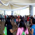 Youth confab to focus on digital culture, 'Communion of Communities'