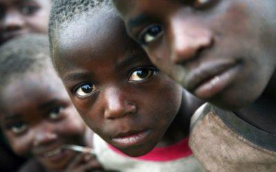 The devastating but little-noticed DRC refugee crisis