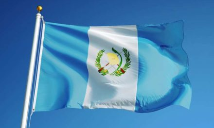 Guatemalan Supreme Court halts distribution of pro-abortion manual