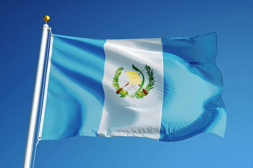Guatemalan Supreme Court halts distribution of pro-abortion manual