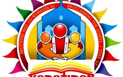 Bulacan to host 800 seminarians for annual meet