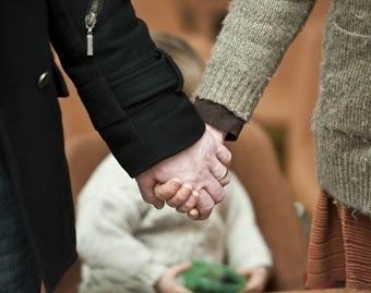 Humanae Vitae @ 50 forum set