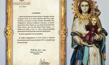 From the sea to Ilocanos' hearts: The discovery of 'Apo Badoc'