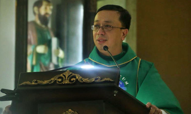 Behavioral change key to HIV prevention, Church official says