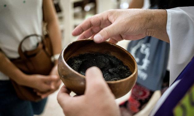 Lab tests rule out sabotage behind Ash Wednesday burns
