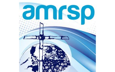 AMRSP statement on the Supreme Court decision on quo warranto and safeguarding democracy