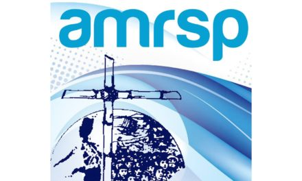 AMRSP's statement on Federalism and Charter change