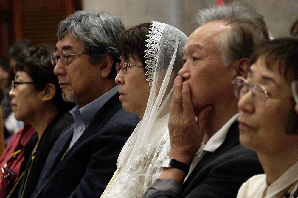 Bl.TakayamaFeast_CBCPNews_020318_03