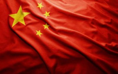 Sex trafficking, elderly suicide, and the legacy of China's one child policy