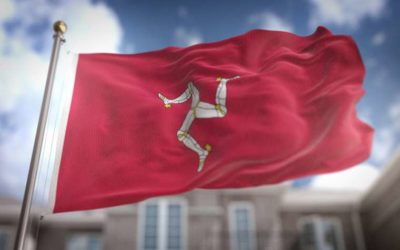 Abortion bill on Isle of Man raises multiple concerns, critics say