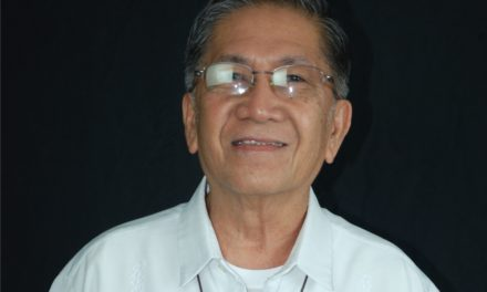 Pope appoints new archbishop of Jaro