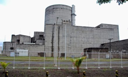 Put Bataan nuke plant to 'eternal rest' – bishop