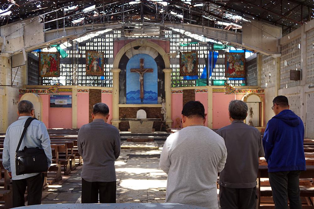 Marawi_CBCPNews_041418_02