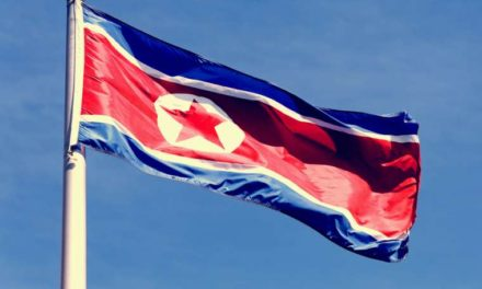 Balancing human rights with peacebuilding efforts in North Korea