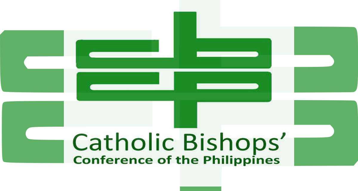 CBCP statement on the killing of Fr. Richmond Nilo