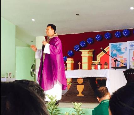 Western Visayas to hold synchronized prayer vigil for family, life