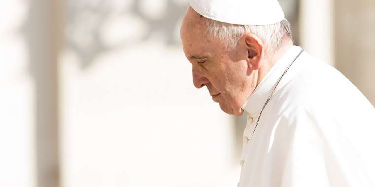 After new appointments, will Pope Francis' stalled curial reform start moving?