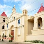 Pentagon chief favors return of Balangiga bells to PH
