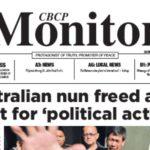 CBCP Monitor Vol 22 No 8