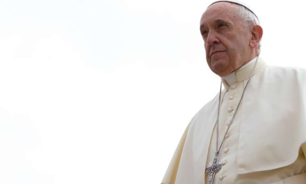 Pope Francis convokes world-wide meeting of bishops on abuse crisis