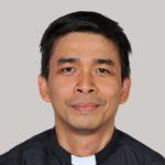 Rogationists elect new provincial superior