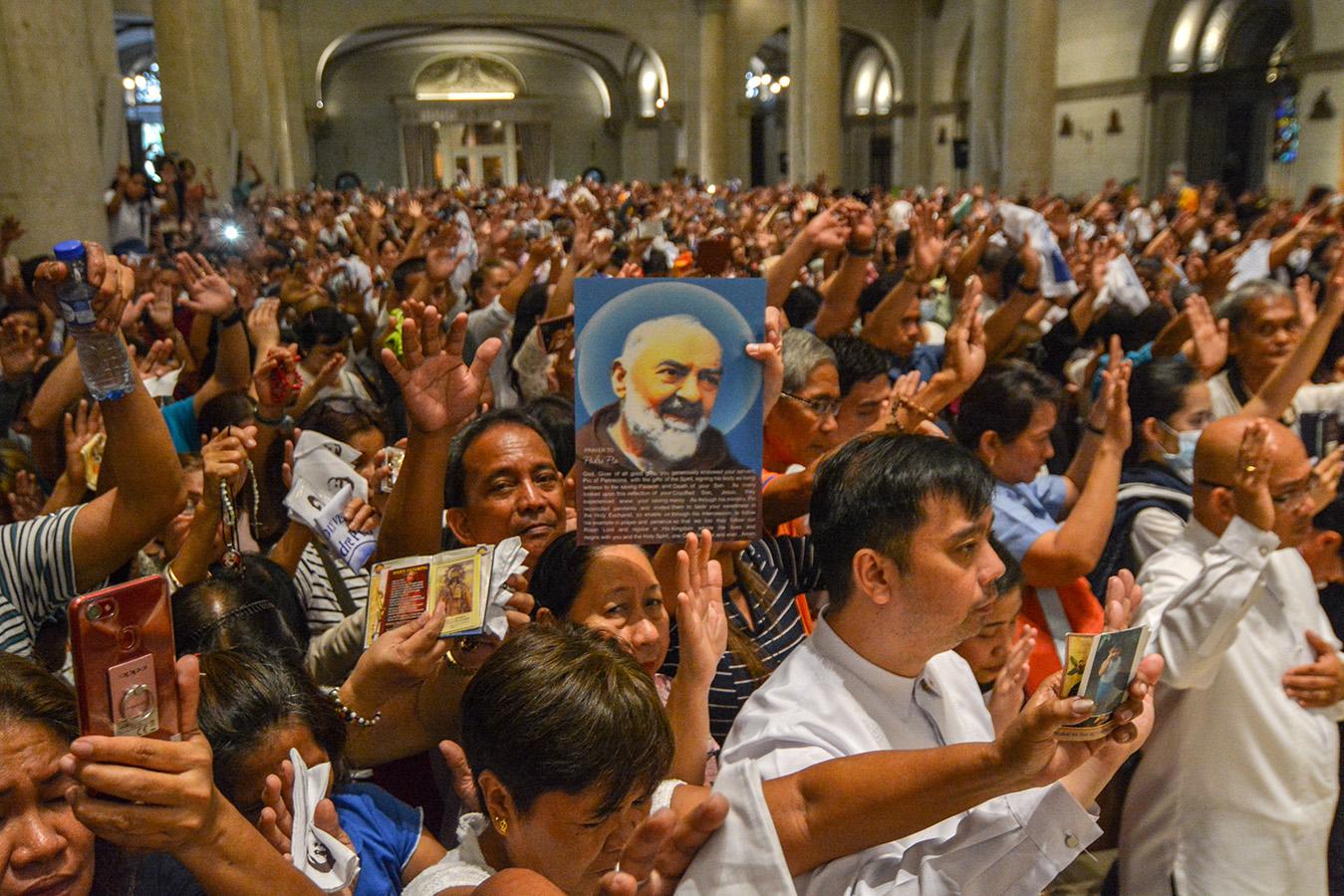 PadrePio-MlaCathedral-CBCPNews-100918-03