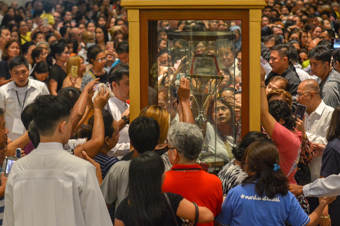 PadrePio-MlaCathedral-CBCPNews-100918-04