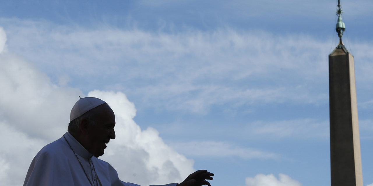 Pope Francis to visit Morocco in March