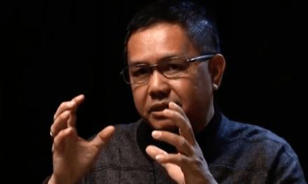 Bishop hits Baguio college's  mandatory pregnancy test